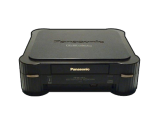 3DO Digital Download